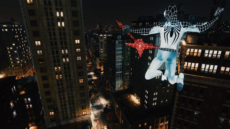 Marvel's Spider-Man_20180908103036