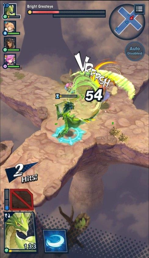 dragalia-lost-boss