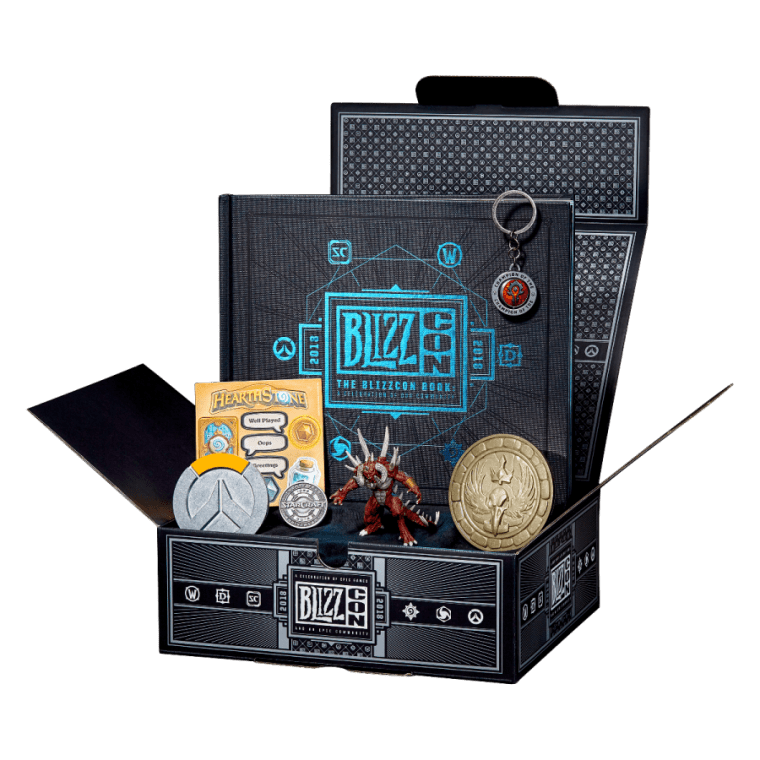 18-blizzcon-goody-bag-group-pop-out-gallery_2.png