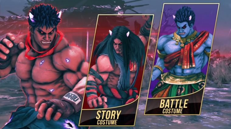 Kage_Pic.png
