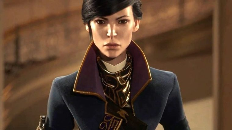 Dishonored-2-gay-and-bisexual-characters-prominent-1024x576.jpg