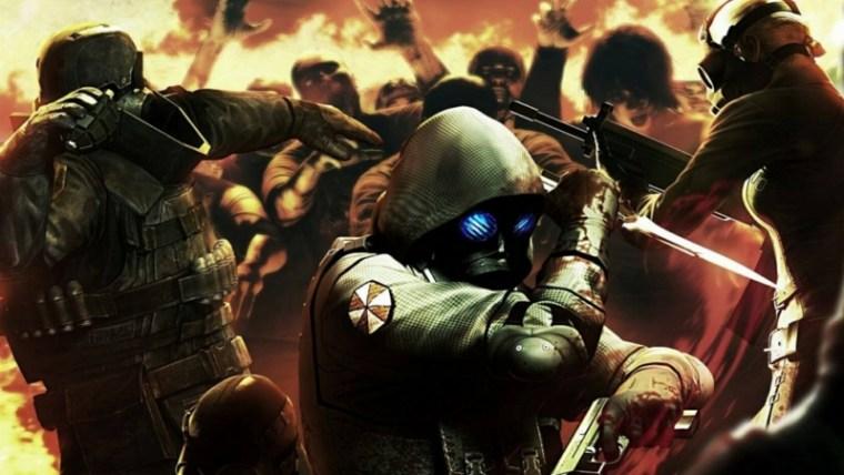 Resident-Evil-ORC-Header.jpg