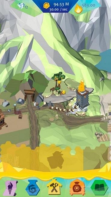 darkless gameplay shot 2.jpg