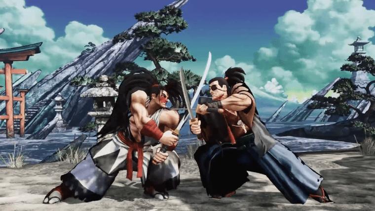 samuraishodown2019-screenshot9