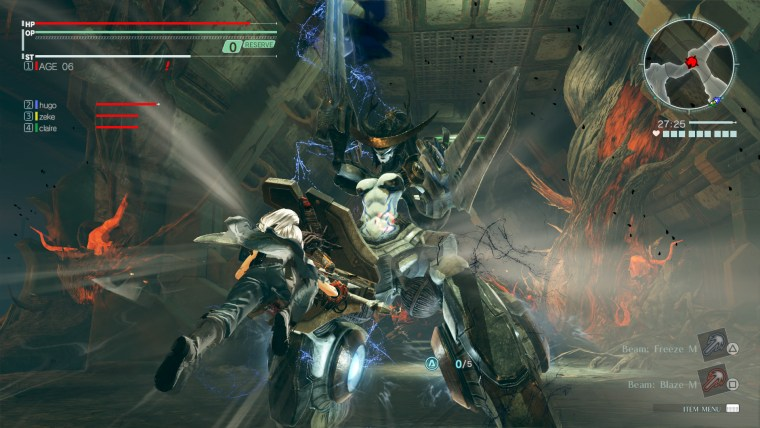 godeater3_04
