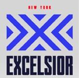 nyxl logo