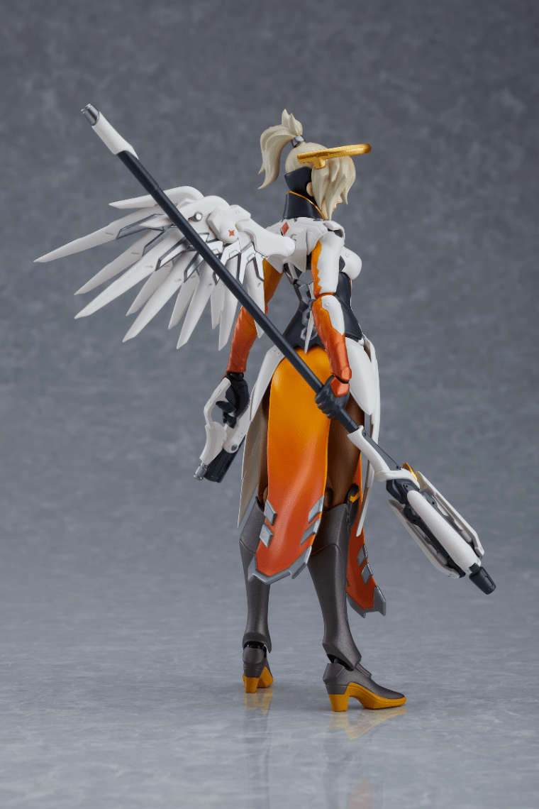ow-figma-mercy-pose-gallery02