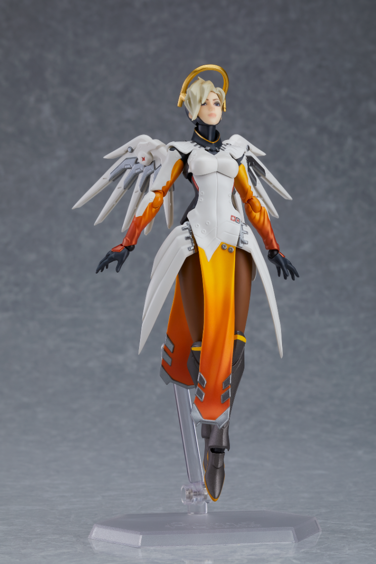 ow-figma-mercy-valkyrie-gallery03