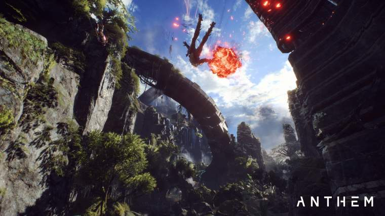 anthem-hands-on-2711-1920x1080.jpg