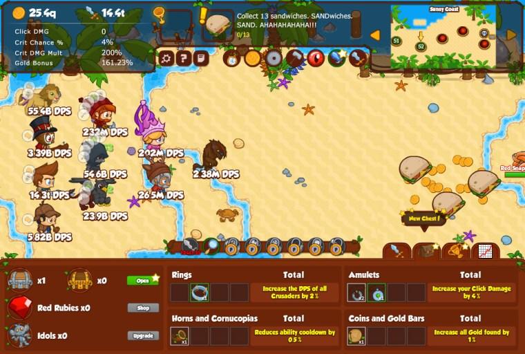 idle_main_screen_4.jpg