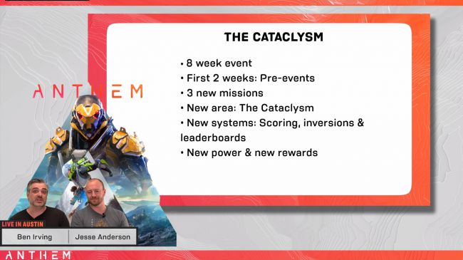 Anthem Cataclysm.jpg