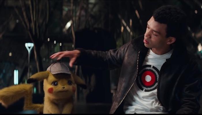 Detective Pikachu 6