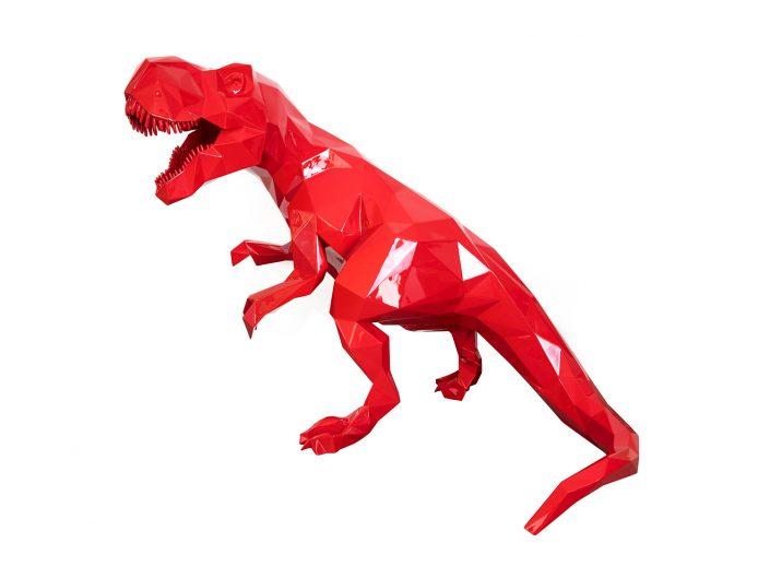t-rex-oeuvre-richard-orlinski-popart-705x529.jpg