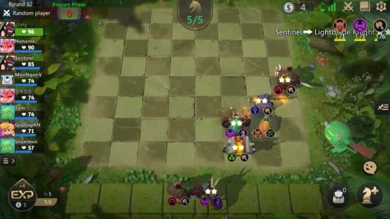 Auto Chess Shell formation.jpeg