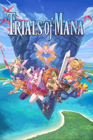 Switch_TrialsofMana_E3_artwork_01