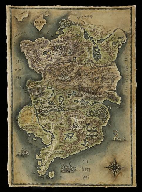 WoW_map.jpg