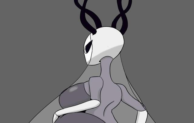 greyhorner