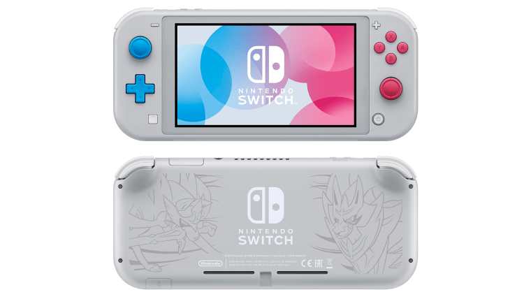 pokemon-nintendo-switch-lite_feature.png