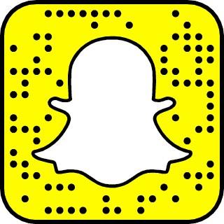 Snapchat World Of Warcraft