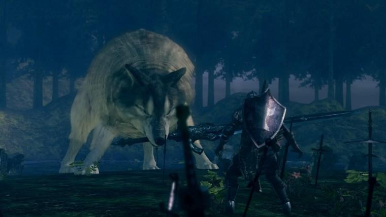 great_grey_wolf_sif_combat_ready.jpg