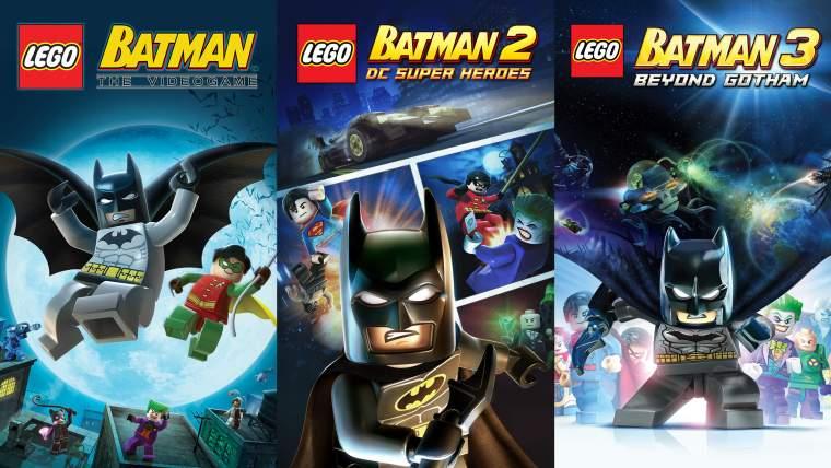 Diesel_bundles_lego-batman-trilogy_Lego_Batman-2560x1440-18c7a39ddfd5531715018f9d2b7ebe9925b16a2e