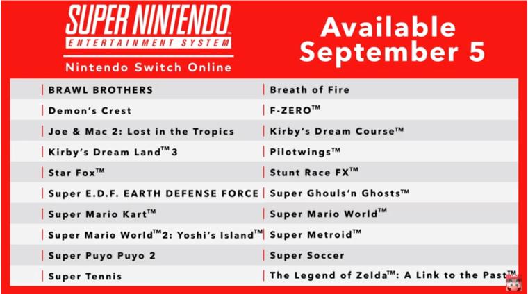 SNES_Nintendo Online.png