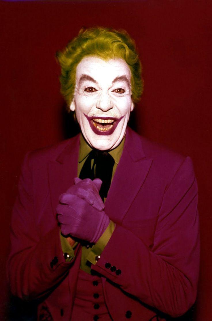 Joker Picture 1