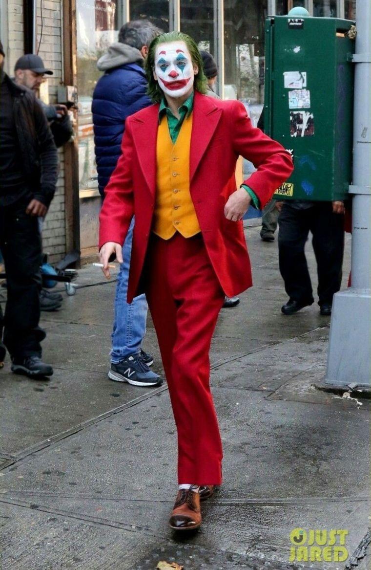 Joker Picture 2