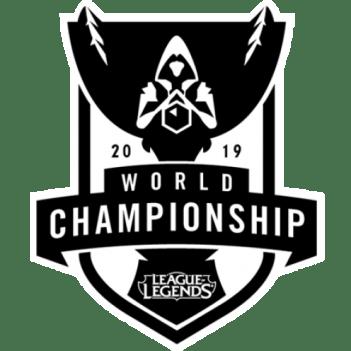 LOL-World-Championship-2019-Logo-odiut71uw07xj27mjs9hvmy00fhvhck7fd4djezev4