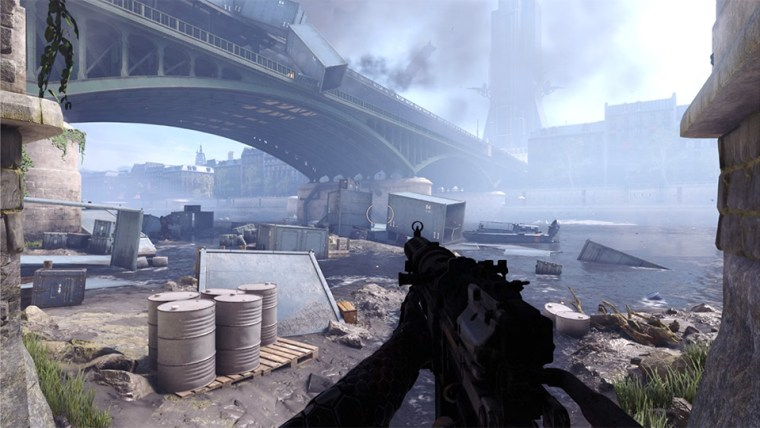 Youngblood_Update107_NewMap