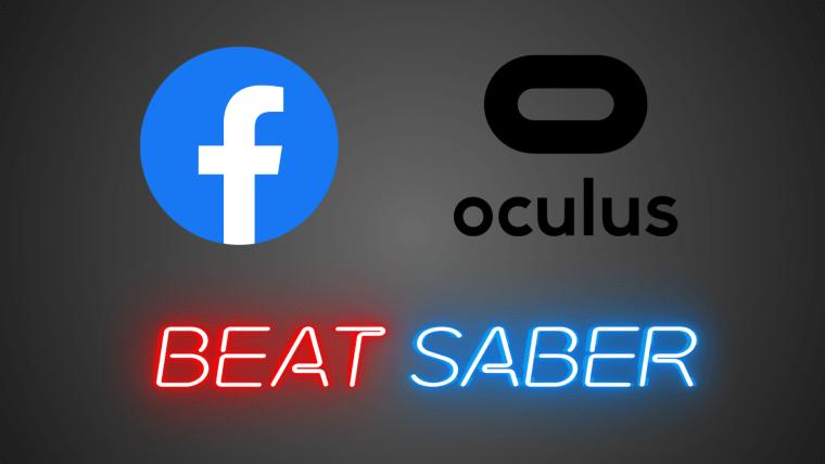 beat saber 2