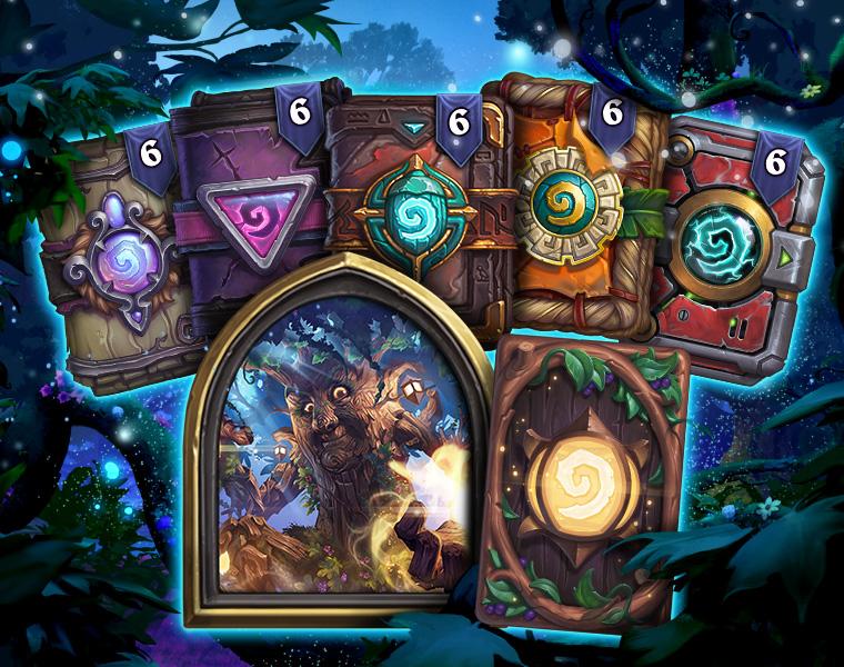 Blizzard Sale 3