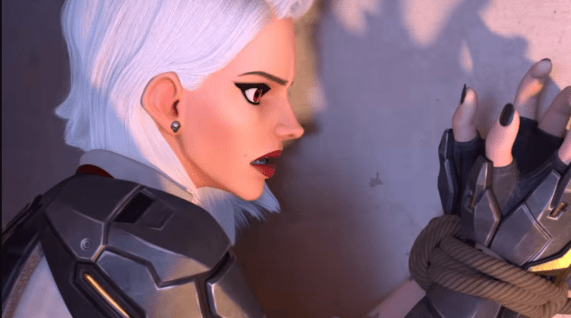 ashe_OW.png