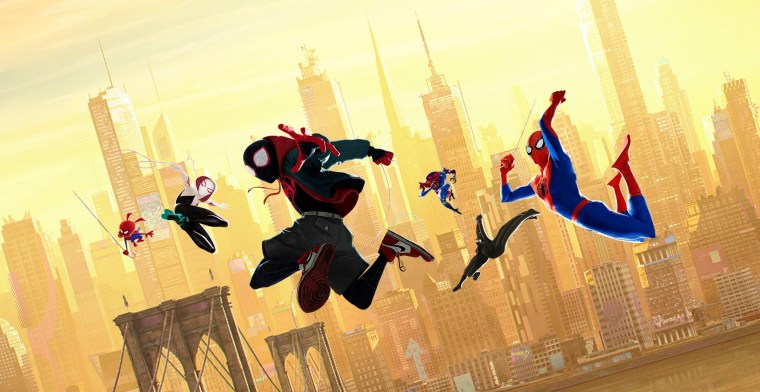 238282_into-the-spider-verse-wallpaper