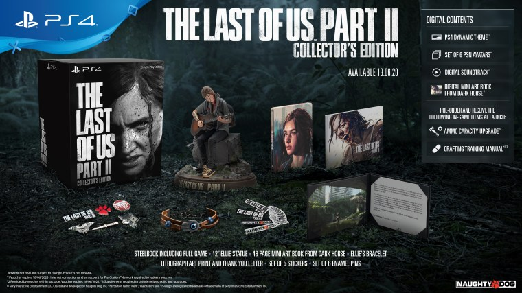 Collector_s Edition