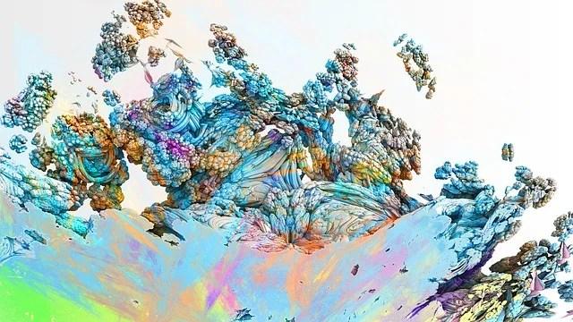 fractal-1274803_640