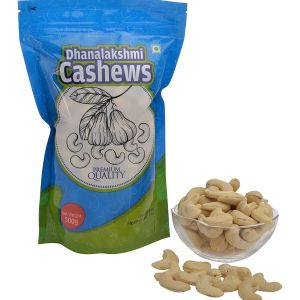 CASHEW WHOLE