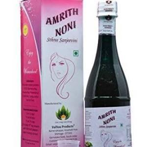 AMRITH NONI STHREE