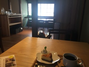 kaicocafe2階