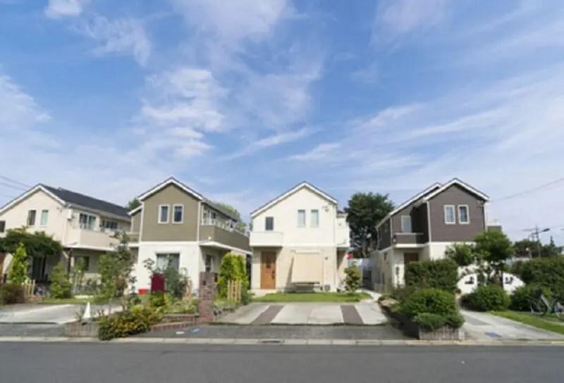 住宅ローン控除の確定申告はいつからいつまで? 【2月16日から3月15日ではなく】入居の翌年1月1日から5年間