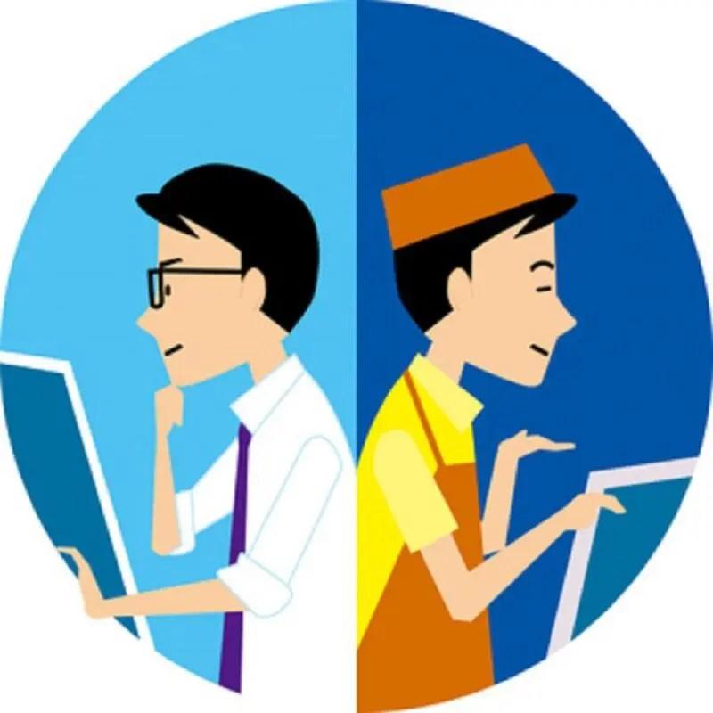 確定申告を忘れてた学生などのアルバイトはどうすればいいの? すぐに確定申告しましょう