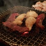 ホルモン 激ウマ!中浦和にある焼肉居酒屋 しちりん亭