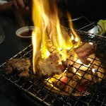 しちりん亭中浦和店 ( SHICHIRINTEI )