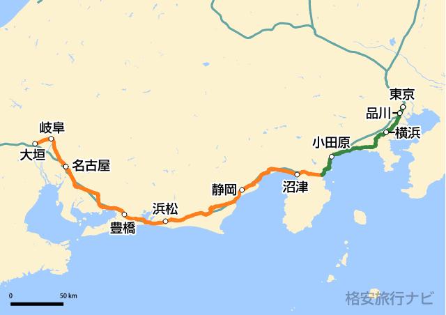 https://i1.wp.com/kakuyasu-ryoko.com/wp-content/uploads/2014/01/moonlight-nagara.png?resize=640%2C452