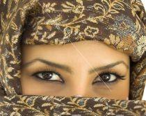 Musulmone