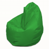Lazy bag beneton zeleni