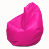Lazy bag roze