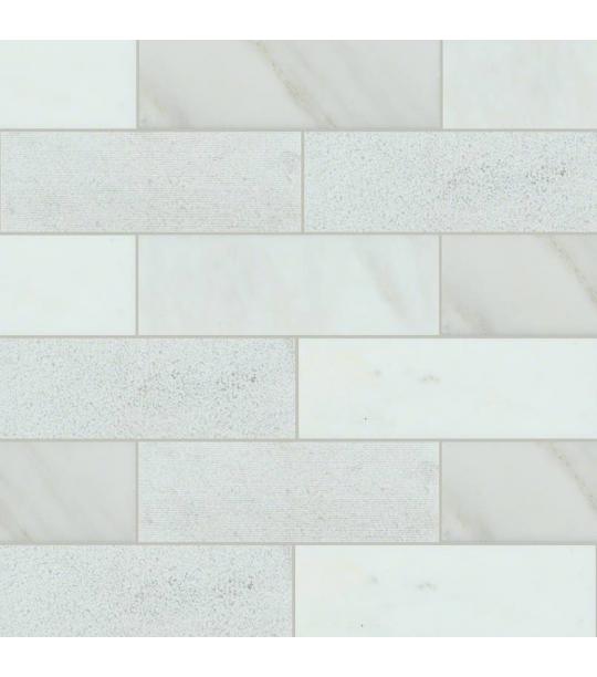 backsplash detail page kalaj s tile