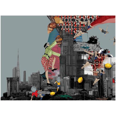 kh_arch_concrete-jungle_02