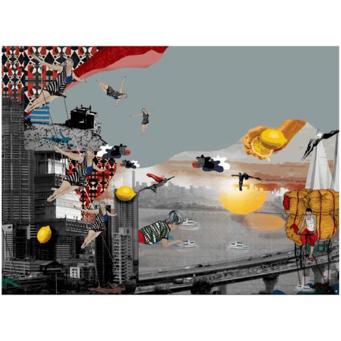 kh_arch_concrete-jungle_03